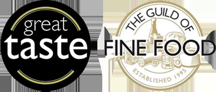 cp great taste fine food logo 2