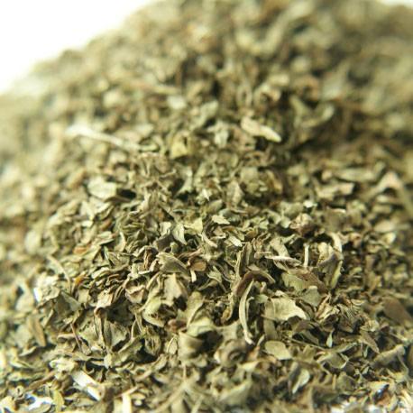 Herbs Catering Packs