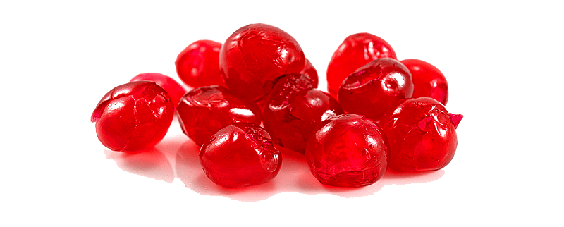 country products wholesale cherries