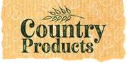 Country Products Navbar Logo