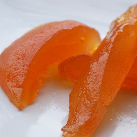 FRENCH GLACE MELON