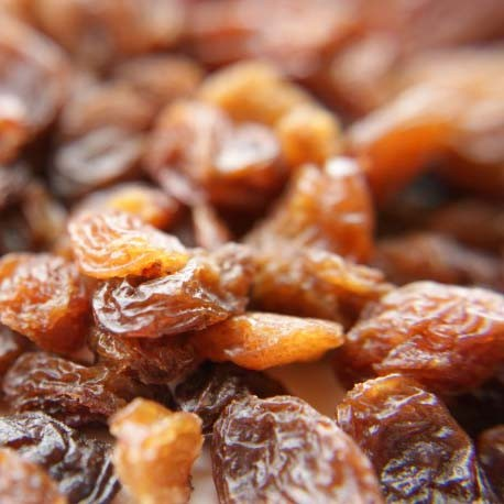 SULTANAS ~ TURKISH