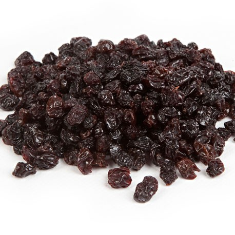SEEDLESS RAISINS