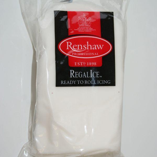 REGAL ICE - Pre-Pack