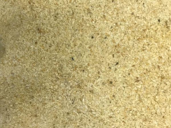 Garlic Granules (Fine)