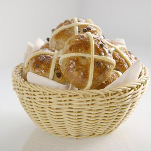 country products delia hot cross