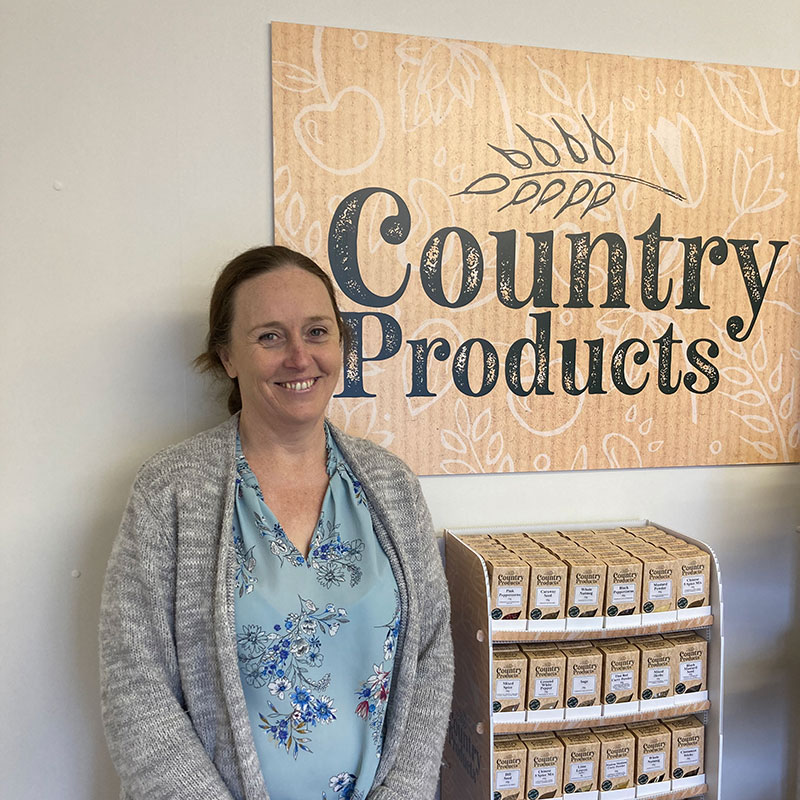 country products mark deal square