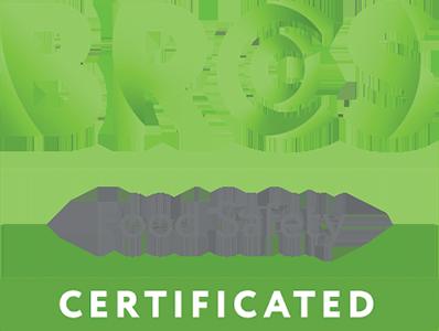 cp BRCS logo 2