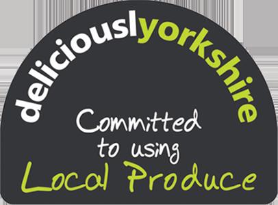 cp delicious yorkshire logo 2