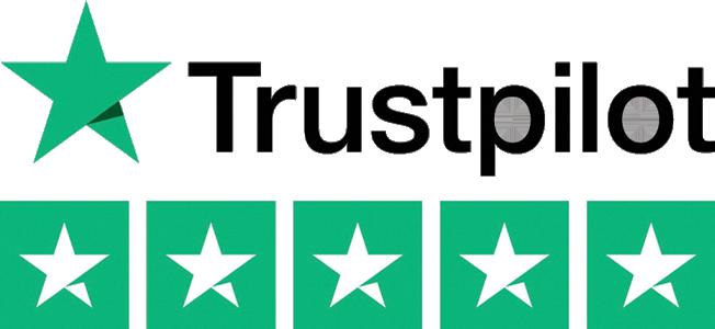 cp trustpilot logo 2