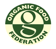 Country Products Organic Contract Packaging