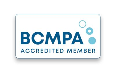 Country Products become a BCMPA Member
