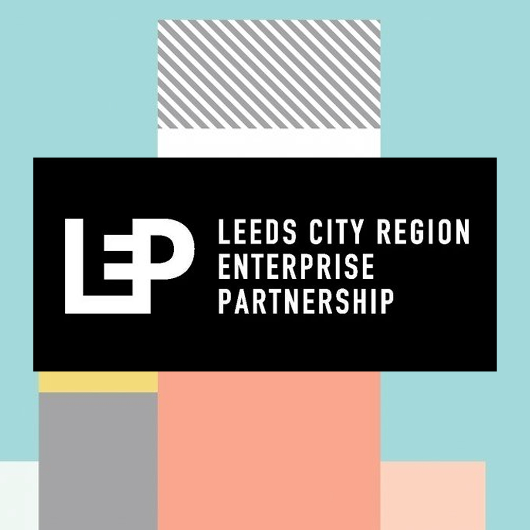 Leeds City Region Enterprise Partnership – Country Products